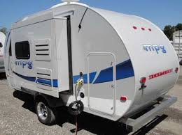 heartland mpg floor plans pull with almost any vehicle the heartland mpg micro light travel