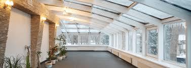 double glazing kent alpha conservatories u0026 windows