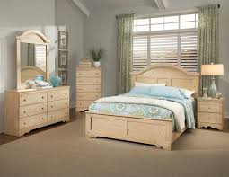 Light Wood Bedroom Sets Bedroom Light Oak Bedroom Furniture Sets Home Design Ideas L