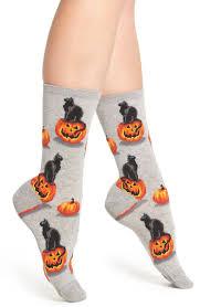 halloween socks 218 best halloween 2016 images on pinterest halloween 2016
