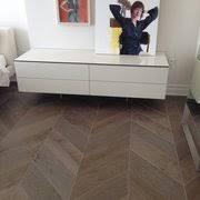 Hardwood Floor Installation Los Angeles Custom Hardwood Flooring 36 Photos 12 Reviews Flooring