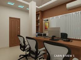 Decorate Office Cabin Attractive Office Cabin Interior Design Ideas