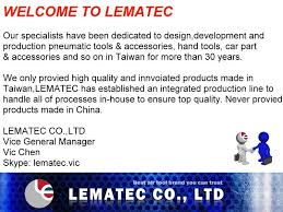 Best Tire Pressure Gauge For Motorcycle Lematec Auto Digital Tire Inflation Gun Auto Air Inflator Gun Car