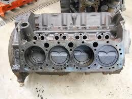 1968 covette 327 engine diagram dirty weekend hd