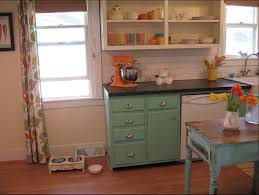 Turquoise Kitchen Decor by Valspar Woodlawn Charm Paint Colors Pinterest Valspar Houzz