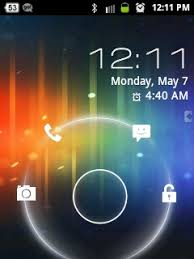 go locker apk free go locker themes free