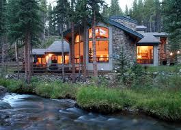 wyndham vacation rentals breckenridge keystone colorado