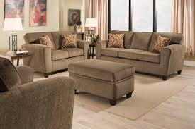 living room furniture sets under 1000 cheap furniture online modern living room furniture for small spaces