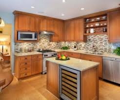 Types Of Kitchen Flooring Kitchen Floor Types That Make Homes Look Amazing While Staying Simple