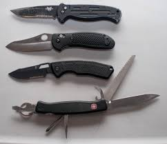view topic wolfspring u0027s knives keypicking anything and