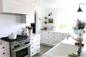 kitchen designs photo gallery kitchen designs photo gallery kitchen