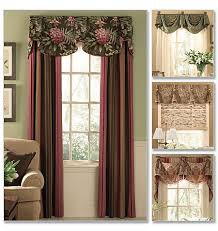 Drapery Patterns Professional 125 Best Draperies Images On Pinterest Curtains Window