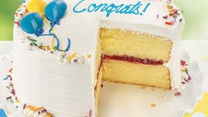 online cake ordering wegmans now offering online cake ordering wham