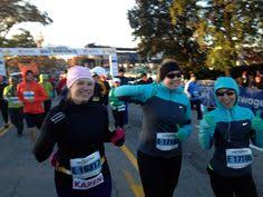 2014 atlanta half marathon race recap half marathons