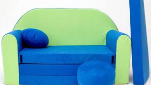 Baby Sofa Chair by Nice Childrens Sofa Chair Design The Look And Shape Of The