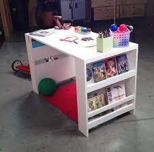 child desk plans free 123 best desk plans images on pinterest woodworking plans joinery