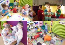 jeux de cuisine de 2014 félix école maternelle et élémentaire enseignement privé