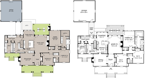 Big Kitchen House Plans by Big Kitchen House Plans Rigoro Us