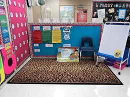 download classroom wall decoration ideas homecrack com