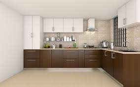 Modular Kitch Modular Kitchen Is It A Good Choice Solutions By Zimmber