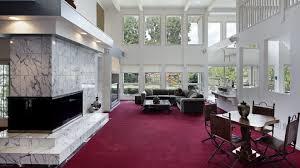 Designer Home Wallpaper  Grasscloth Wallpaper - Wallpaper for homes decorating