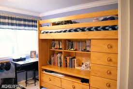 bedrooms bedroom storage wardrobes for small rooms storage ideas