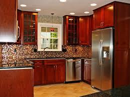 download kitchen redo ideas gurdjieffouspensky com