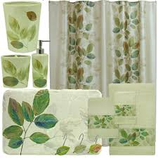 Barbara Barry Shower Curtain Bacova Shower Curtains Xtrons Store Com
