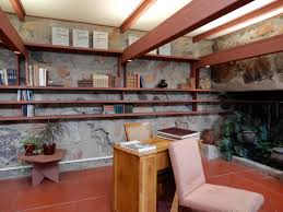 Taliesin West Interior Frank Lloyd Wright U0027s Taliesin West Musings From A Redhead