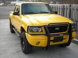 2002 ford ranger tailgate 2002 ford ranger 4x4 the ranger station forums