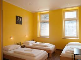 Mini Apartments Do Step Inn Mini Apartments Vienna Austria Booking Com