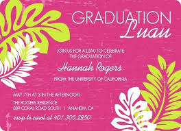 what to write on a graduation announcement graduation invitation wording and graduation invitation wording