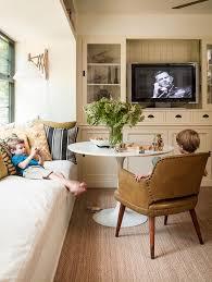 Kitchen And Bedroom Design Best 25 Keeping Room Ideas On Pinterest Kitchen Keeping Room