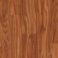 asteria walnut laminate flooring surplus warehouse entryway