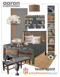 embellishments kids boys rooms and nursery ideas 15 mood boards