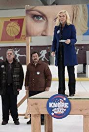 parks and recreation the comeback kid tv episode 2012 imdb