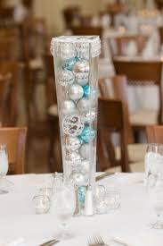 photo centerpieces 75 charming winter centerpieces digsdigs