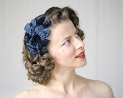 1950s hair accessories 31 best hair accessories images on hairstyles jewelry