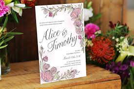 how much do wedding invitations cost how much should i pay for wedding invitations