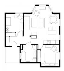 interior design 19 3 bedroom house plans interior designs
