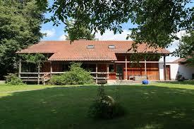 Zu Verkaufen Haus 3162131 Haus In Aying Bei München Zu Verkaufen