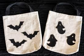 diy halloween crafts u0026 ideas diy