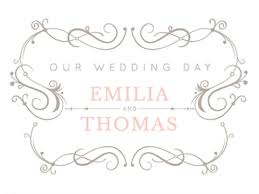 wedding wishes clipart wedding greetings smilebox