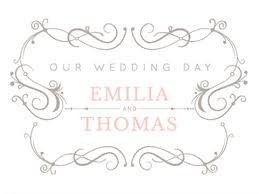 wedding wishes clipart wedding greetings smilebox