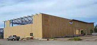 structural insulated panels sips wbdg whole building design guide