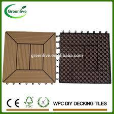 Cheap 8mm Laminate Flooring Dark Laminate Flooring Cheap Dark Laminate Flooring Cheap