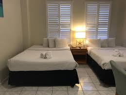 oceanfront suites at hollywood beach resort fl booking com