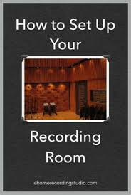 The Ultimate Guide To Direct Boxes For Stage And Studio Home Create Your Own Home Recording Studio