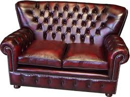 Chesterfield Sofa Showroom Mayfair Chesterfield Sofa High Back Kitchens Pinterest