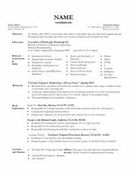 Receptionist Resume Templates Examples Of Resumes Resume Samples Receptionist Free Cv